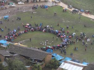 Rainy Raymipampa